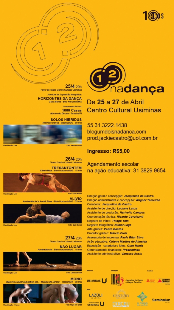 flyer-web-12danca_04